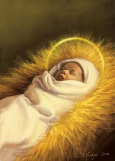 images/photos of black baby jesus in the manger - Yahoo Image Search Results Newborn Baby Gifts, Baby Girl Newborn, Baby Jesus Pictures, Christ Pictures, Take Home Outfit, Birth Of Jesus, Baby Mermaid, Religious Images, Catholic Art