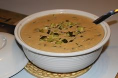 Cheeseburger Chowder, Soup, Ethnic Recipes, Cooking Ideas, Soups