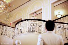 《步步惊情》错爱MV 刘诗诗孙艺洲生情愫(组图) - 娱乐 - 国际在线