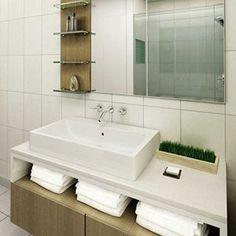 Bathroom Fixtures Long Island black bathroom fixtures and decor keeping modern bathroom design