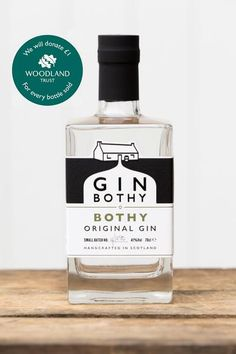 Handmade in small batches in our award winning Bothy, nestled in the Angus Glens of Scotland. Our Scottish Gin is infused with the finest botanicals including L Scottish Gin, London Gin, Copper Still, Gin Distillery, Toms Style, Craft Gin, Lamb Dishes, Bothy, Milk Thistle