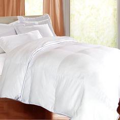 Heirloom Down Alternative Comforter