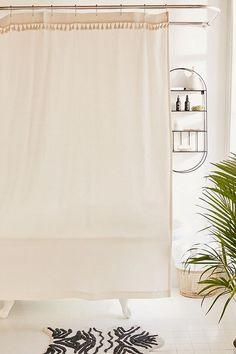 51 best shower curtains images home decor restroom decoration rh pinterest com