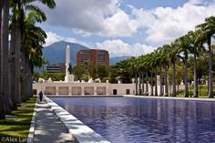 VENEZUELA | Caracas SkyscraperCity
