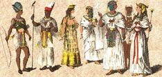 Among scholars, there is some debate regarding ancient Egyptian fashion as to whether or not women were bare breasted when wearing a si. Ancient Egypt Clothing, Ancient Egyptian Costume, Egyptian Symbols, Egyptian Fashion, Egyptian Women, Ancient Persian, Egypt Art, Animal Crossing Qr, Ancient Civilizations