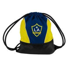 Los Angeles Galaxy MLS Sprint Pack
