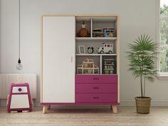 Shelving, Home Decor, Shelves, Decoration Home, Room Decor, Shelf, Shelving Units, Interior Decorating