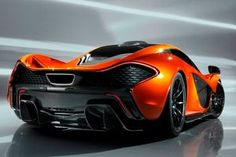 Luxury & sports cars to debut at Shanghai auto sport cars cars vs lamborghini cars Luxury Sports Cars, Mclaren P1, Mclaren Cars, Sexy Cars, Hot Cars, Rolls Royce, Supercars, Dream Cars, Sexy Autos