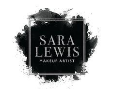Premade Logo Logo Design Makeup Artist Logo Lash Artist