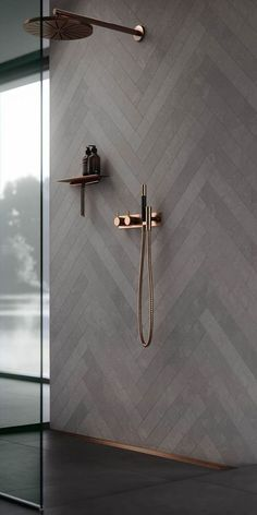 Cool 38 Best Minimalist Bathroom Design Ideas You Will Definitely Want To Try. #