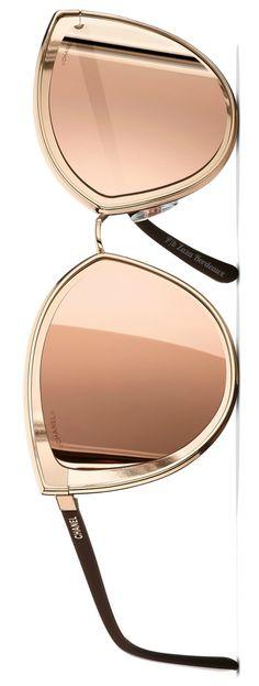 e55f7574eee4 59 Best Women s Eyeglasses 2018 2019 images