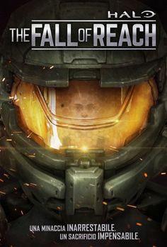 Halo la caduta di Reach