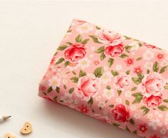 cotton 1yard (44 x 36 inches) 67390 by cottonholic on Etsy