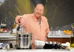 The Chew Recipe | Ma