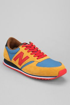 d103db71c Givted-  sneakers x uo 420 New Balance 420 Mens