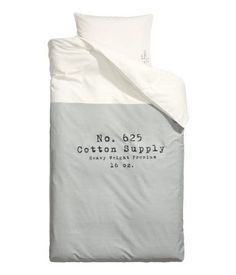 French Vintage Cotton Duvet Quilt Cover 2pc set Twin Single 100% Cotton Old Fashion Grey White Gray Script Duvet Cover Set http://www.amazon.com/dp/B00ZPV2T0S/ref=cm_sw_r_pi_dp_5TRHvb0WMZZJR