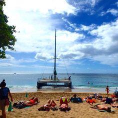 【melia_girl_offcial】さんのInstagramをピンしています。 《relax time🙌🏻💓 * * なんかこの写真ハワイっぽくない❣️けどワイキキビーチです🌞🌴🌴 *  #meliagirl #Hawaii #sea #minne #creema#accessory #メリアガール #ハワイ #ハワイ大好き #海 #タビジョ#ボヘミアン #waikiki#可愛い #カラフル #ハワイ最高#プチプラ#dreamcatcher #ドリームキャッチャー #カメラ女子#オリンパス倶楽部#ビーチ #beach #waikikibeach#genic_mag#ハワイライフ  #ハワイ旅行 #ワイキキビーチ #ハワイ病 *》