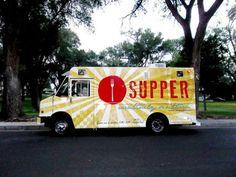 The Supper Truck, Albuquerque