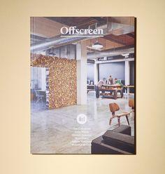 Offscreen Magazine Issue #1