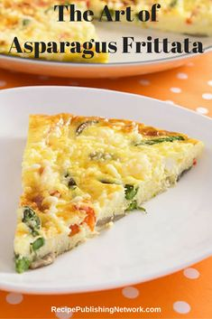This dish is kind of part omelet part quiche with a very unique bit of Italian added ion to make it its own creation. It is a wonderful meal for midweek to stretch a budget and make a wholesome dinner for a family on a budget.