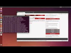 Comments installer OBS Studio sur Ubuntu  #comments #installer #linux
