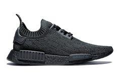 adidas-nmd_r1-primeknit-pitch-black