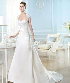 10 Best Wedding images  4b7138f580f