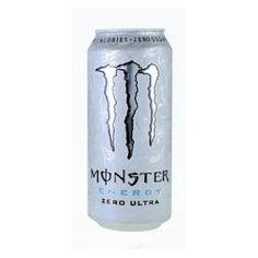 72edc246afa 119 Best Monster Energy images