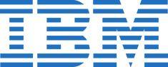 IBM. Logo © Paul Rand