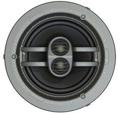 Niles CM7SI (Ea) 7-inch 2-Way Stereo Input In-Ceiling Loudspeaker (FG01659) by Niles. $119.95. Designer Aesthetics Magnetically attached MicroThinTM speaker grilles ensure a clean, virtually invisible appearance that blends with the room's aesthetics. Optional square grilles provide added design flexibility.   Superior Sound Quality Precision tuned and voiced fixed woofer ceiling-mount loudspeakers provide graduated performance for all types of applications. Whethe...