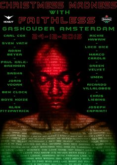 Poster 1 Lars Seveke