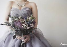 The existing wedding dresses 2019 contains a dozen various dresses in the modern Boho style. Many wedding dresses are two-piece with a contemporary Top or prime top, combin Hijab Wedding Dresses, Disney Wedding Dresses, Colored Wedding Dresses, Wedding Colors, Wedding Gowns, Hijab Bride, Wedding Images, Wedding Styles, Wedding Ideas
