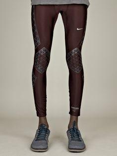 Nike Gyakusou Swift Long leggings