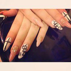 Nails i made