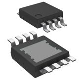 Micrel's MIC5282 high-performance linear regulator offers a very wide input operating voltage range, up to 120 V DC, and supplies an output current of up to 50 mA.