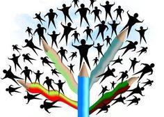 Disruption!: De los aprendices, a las TIC en la sociedad!