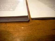 Amazing tips to write a perfect dissertation!