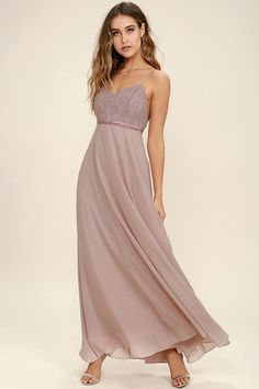118def2e3179 Dreamboat Come True Ivory and Navy Blue Striped Maxi Dress