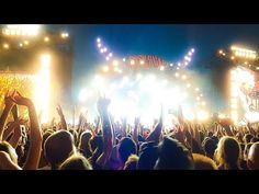 #2016,AC,ac dc,ac dc axl rose düsseldorf,ac dc axl rose #hamburg,ac dc axl rose leipzig,ac dc axl rose prag,ac dc axl rose #praha,#ACDC,#angus #young,axl,Axl Rose,Bon Scott,Brian Johnson,chris slade,cliff williams,Dave,DC,Malcolm #Young,Mark Evans,Phil Rudd,#rock or #bust,rose,Simon Wrigh,stevie #young AC/DC #Rock or #Bust World #tour #2016 Prague - http://sound.saar.city/?p=20743