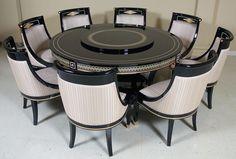 http://www.eleganthouse.us/images/furniture/dining_room/D08.jpg