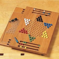 4227bc1f622 19 Best Wooden Games Range - Product Brainstorming images