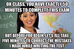 Funny Sports Memes | ... teacher lol funny memes meme funny macro notes nurulian reblogged