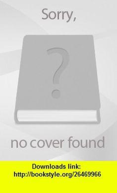 Barrow Lane Gang (Jackanory Story ) (9780563074557) Noel Streatfeild , ISBN-10: 0563074558  , ISBN-13: 978-0563074557 ,  , tutorials , pdf , ebook , torrent , downloads , rapidshare , filesonic , hotfile , megaupload , fileserve