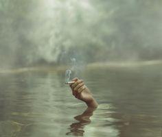 Untitled - Kyle Thompson