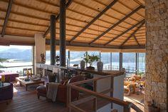 casa-en-el-lago-lakehouse-in-rural-colombia-4