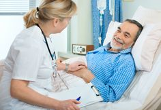 US Visitors: Should You Go to Urgent Care or The Emergency Room
