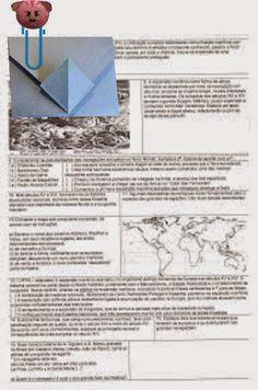 Foto no álbum Entre Segredos e Bonecas - Google Fotos