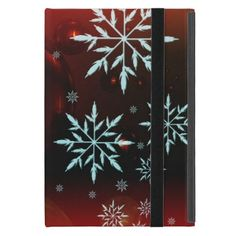 >>>Coupon Code          Holiday Candlelight and Snowflakes Cover For iPad Mini           Holiday Candlelight and Snowflakes Cover For iPad Mini lowest price for you. In addition you can compare price with another store and read helpful reviews. BuyDiscount Deals          Holiday Candlelight...Cleck See More >>> http://www.zazzle.com/holiday_candlelight_and_snowflakes_ipad_case-256420022514968127?rf=238627982471231924&zbar=1&tc=terrest