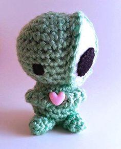 Zombie Plush Crochet Monster Doll Amigurumi Chibi  - lauriegorexx @ Etsy   #Art&Collectibles  #Dolls&Miniatures  #ArtDolls  #GothHorrorDolls  #chibi #plush  #zombie #plush  #goth #doll  #monsterdoll #monsterplush #crochetplush  #crochetdoll  #skeleton #crochet  #crochetchibi  #kawaiiplush  #stuffedtoy  #zombie #amigurumi #stockingstuffer