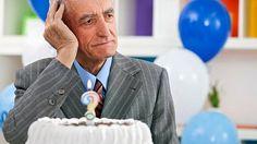 Obáváte se Alzheimera? Jaká vás čekají vyšetření a čím nemoc oddálit - 120na80.cz